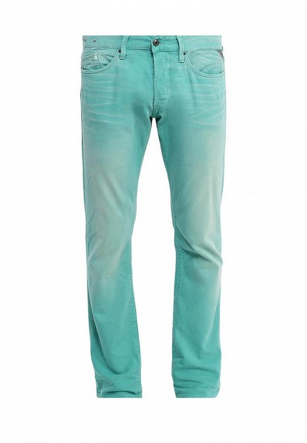 Мужские повседневные брюки Replay (Реплей) M983O.000.8005252
