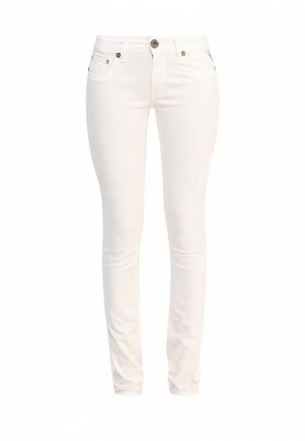 Зауженные джинсы Replay (Реплей) WX689F.000.8041705