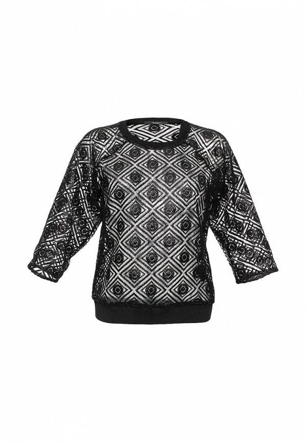 Блуза Replay (Реплей) W2790 .000.82170
