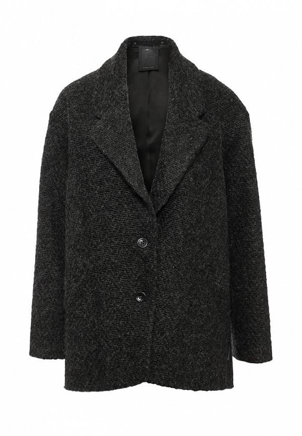 Женские пальто Replay (Реплей) W7218 .000.82220