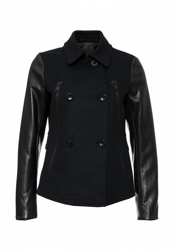 Куртка Replay (Реплей) W7221 .000.82216