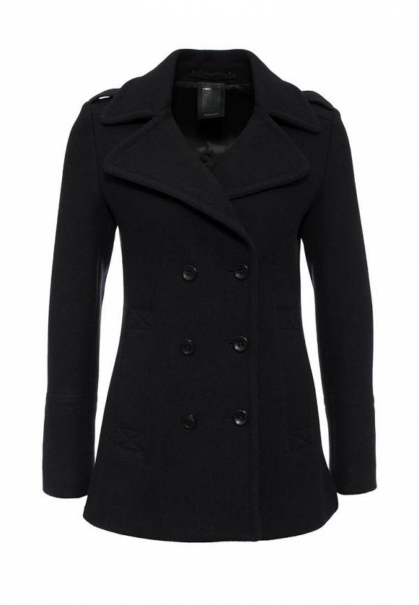 Женские пальто Replay (Реплей) W7222 .000.82222