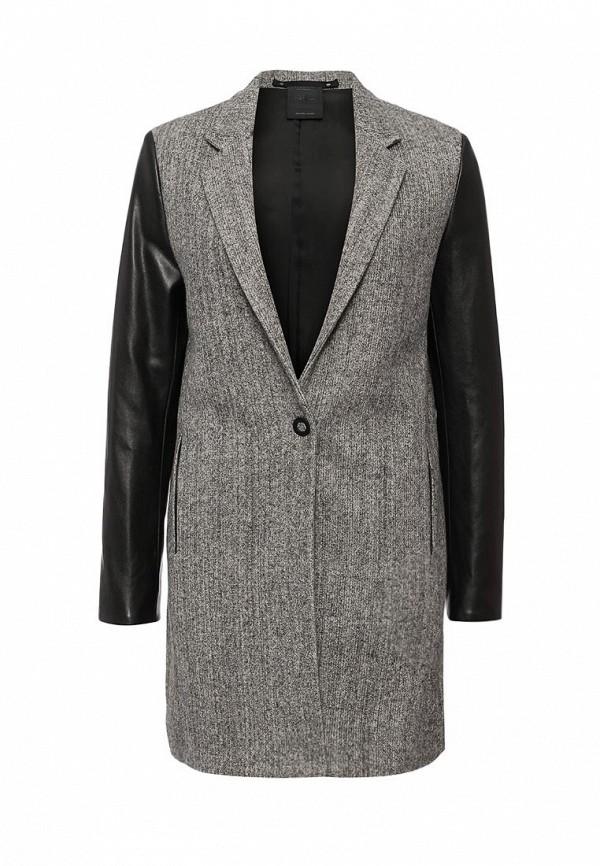 Женские пальто Replay (Реплей) W7223 .000.51786