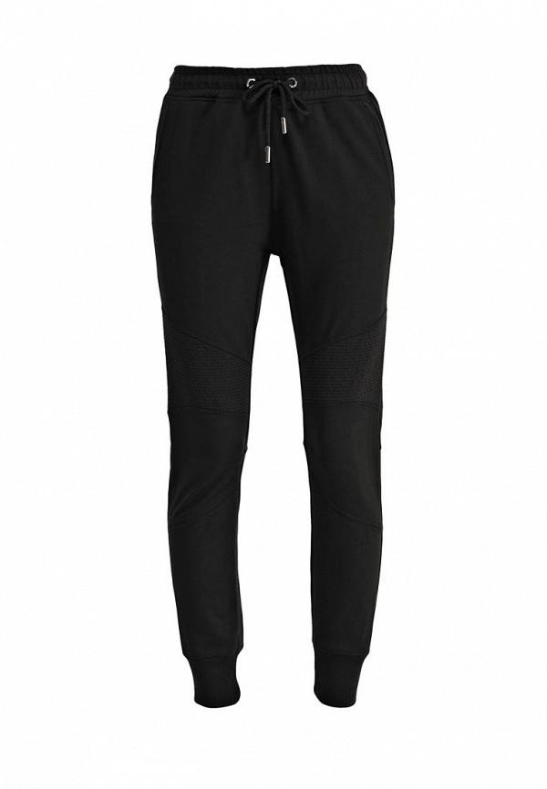 Женские спортивные брюки Replay (Реплей) W8750A.000.20403I