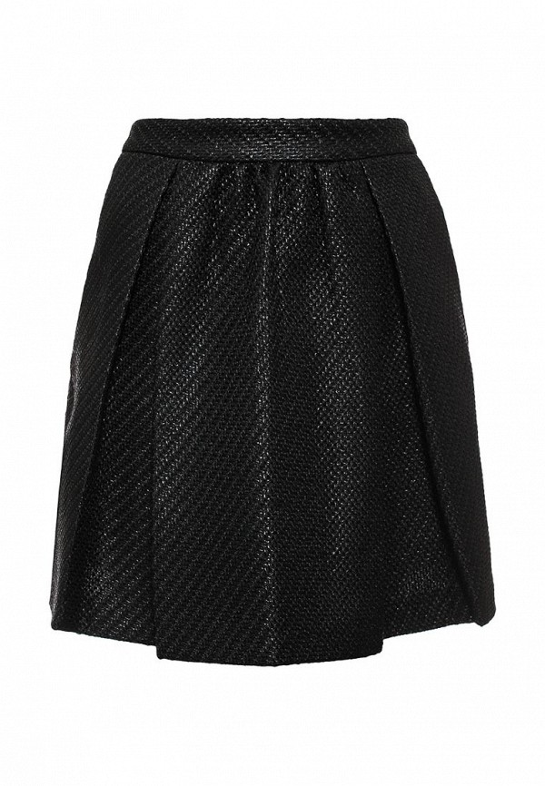 Широкая юбка Replay (Реплей) W9129 .000.82168