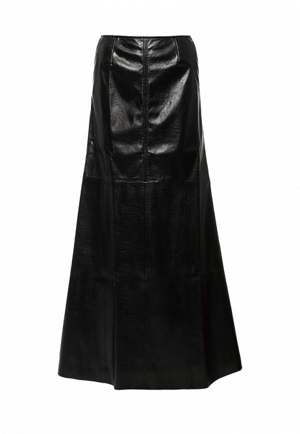 Широкая юбка Replay (Реплей) W9139 .000.81718