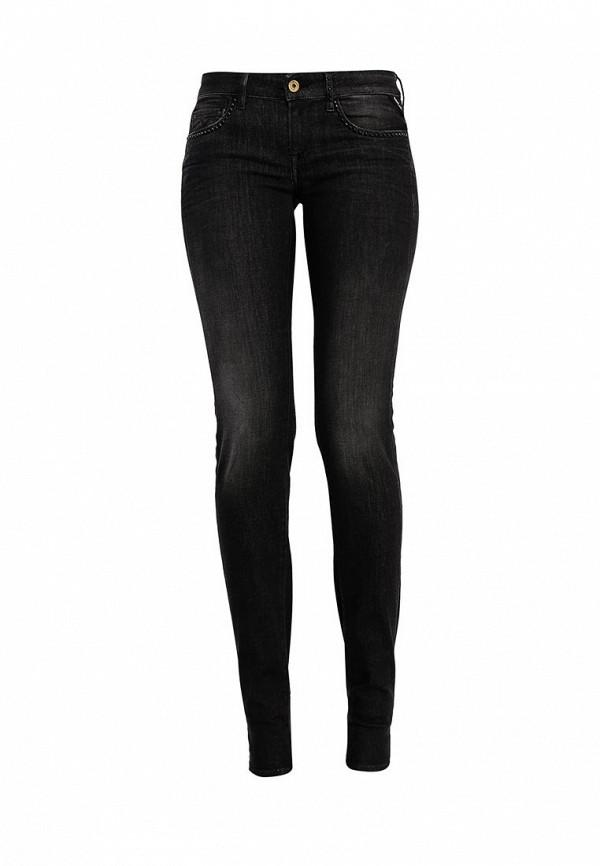 Зауженные джинсы Replay (Реплей) WX613B.000.537 606