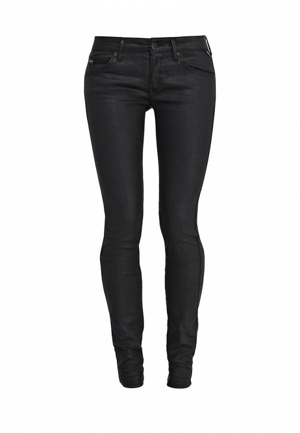 Зауженные джинсы Replay (Реплей) WX621 .000.523 08