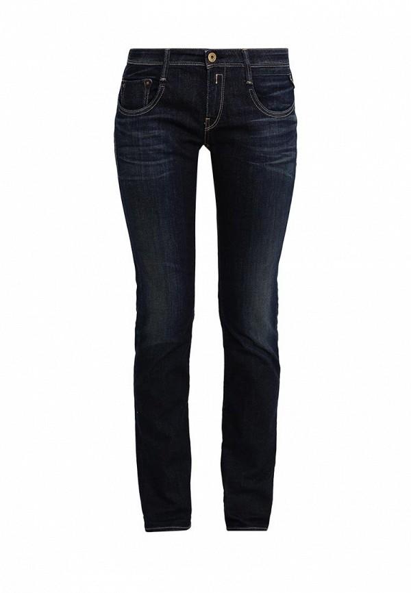 Прямые джинсы Replay (Реплей) WX639 .000.575 631