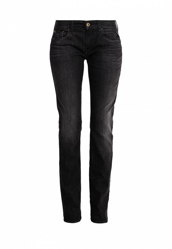 Прямые джинсы Replay (Реплей) WX648 .000.537 606