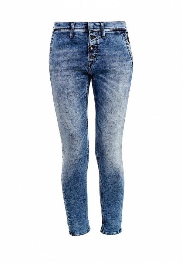 Зауженные джинсы Replay (Реплей) WX684 .000.2172079