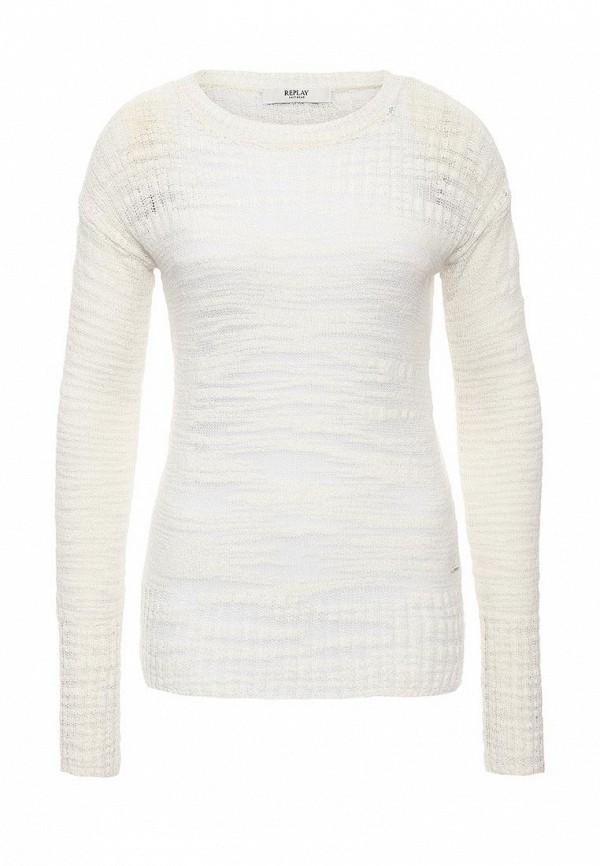 Пуловер Replay (Реплей) DK1816.000.G22090