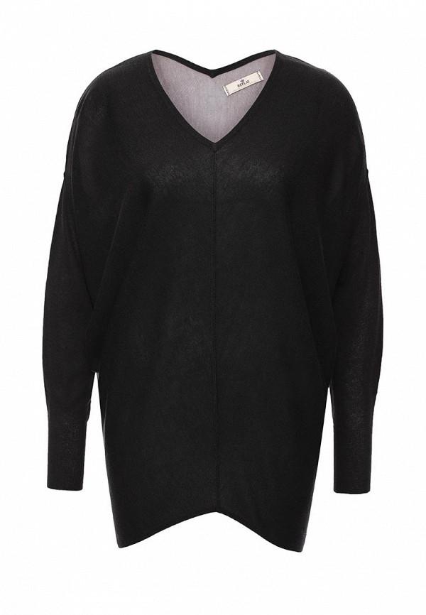 Пуловер Replay DK2319.000.G21042