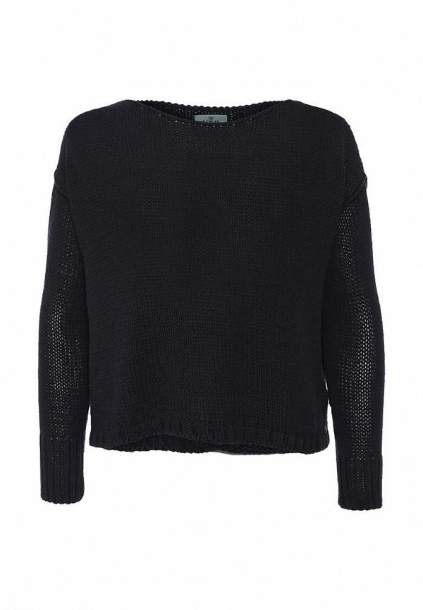 Пуловер Replay DK2336.000.G21032