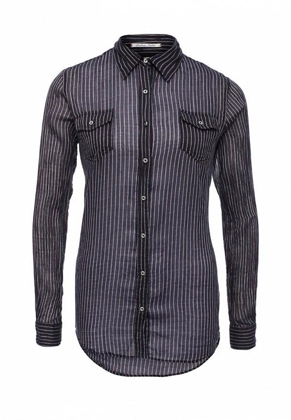 Рубашка Replay (Реплей) W2624C.000.51474