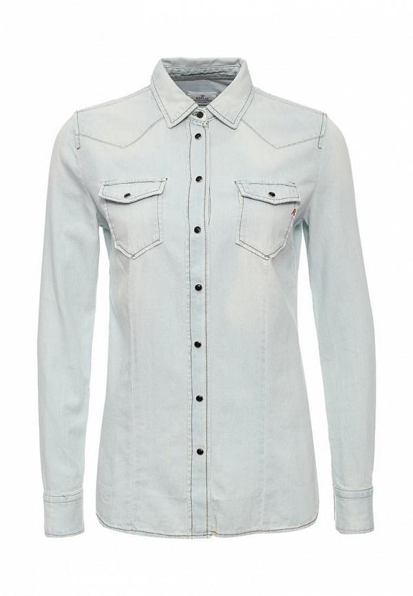 Рубашка Replay (Реплей) W2686.000.362399