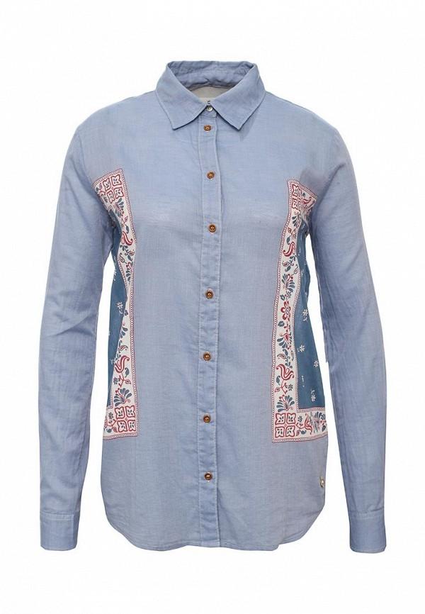 Рубашка Replay W2713.000.51436