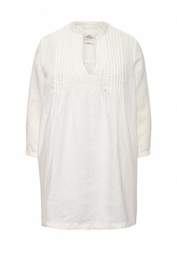 Блуза Replay (Реплей) W2731.000.81388