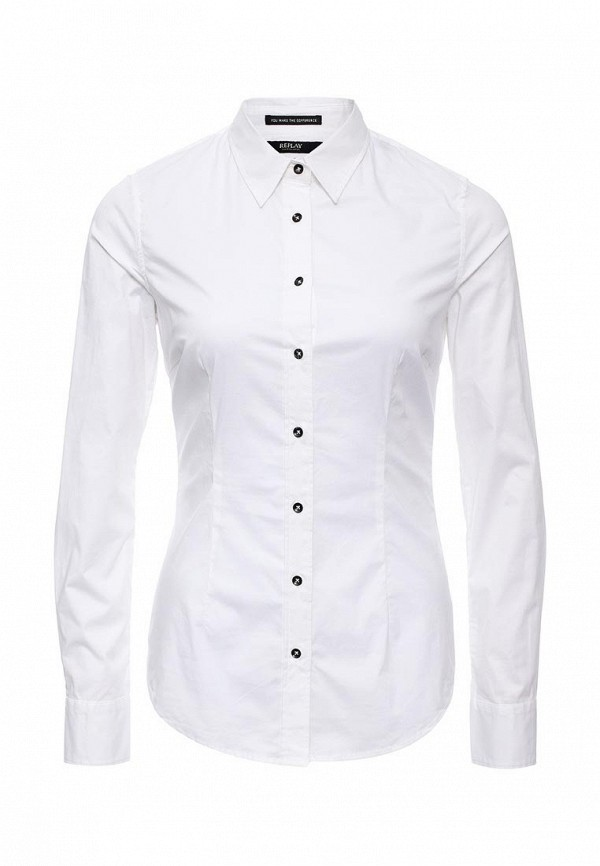 Рубашка Replay (Реплей) W2798.000.80279A