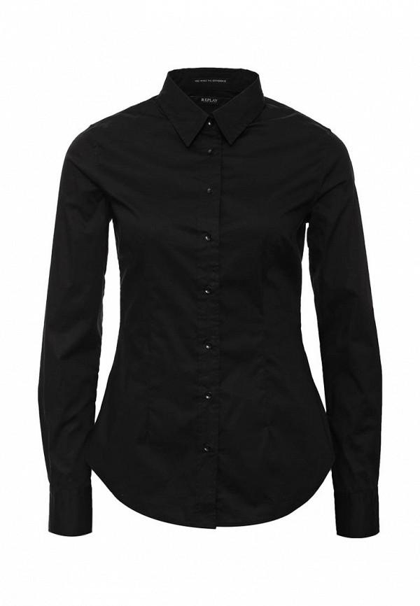 Рубашка Replay W2798.000.80279A