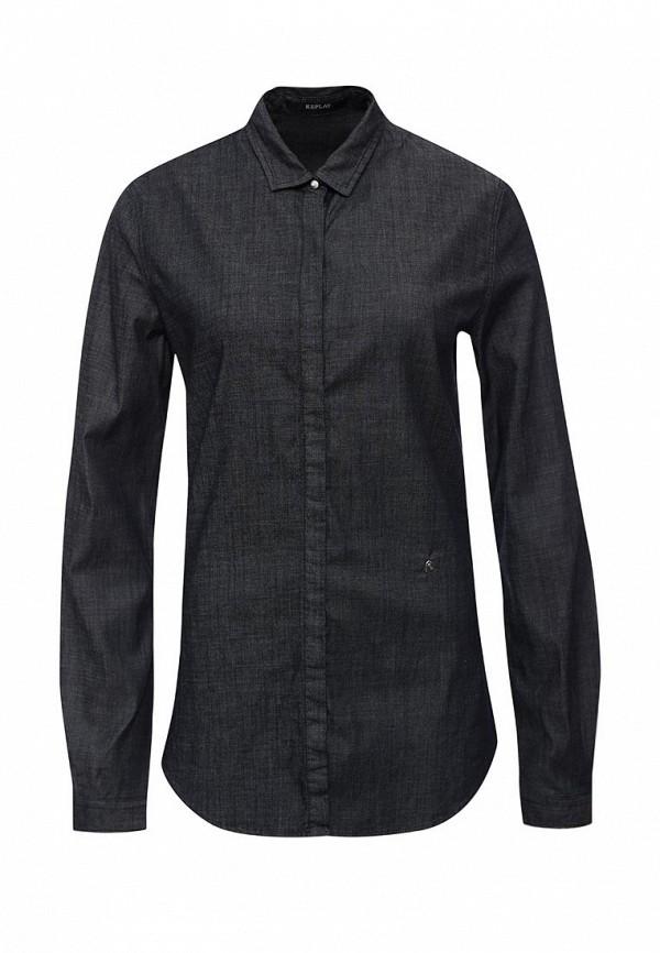 Рубашка Replay W2805B.000.15A07