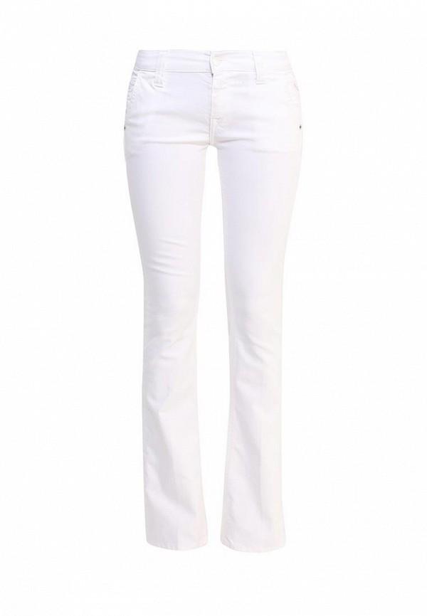 Широкие и расклешенные джинсы Replay (Реплей) WA602E.000.8005296