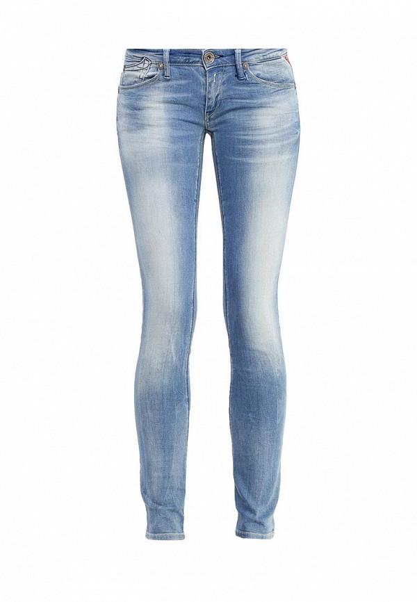 Зауженные джинсы Replay (Реплей) WX521.000.527354