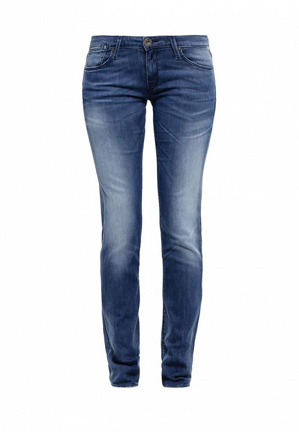 Зауженные джинсы Replay (Реплей) WX521R.000.407135