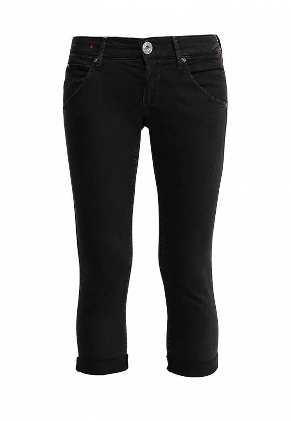 Зауженные джинсы Replay WX602.000.8035980