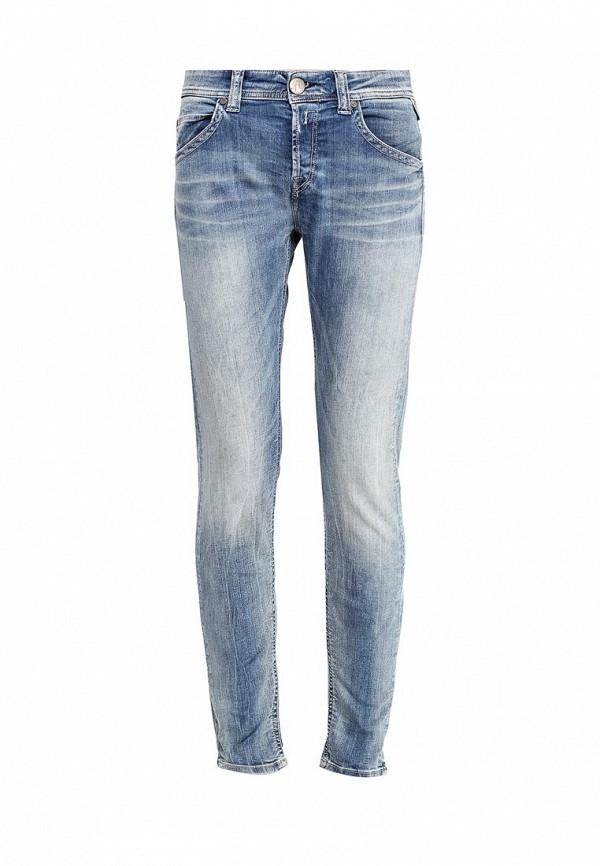 Зауженные джинсы Replay (Реплей) WX604S.000.335145