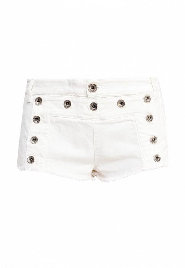Женские джинсовые шорты Replay WX614.000.8041705