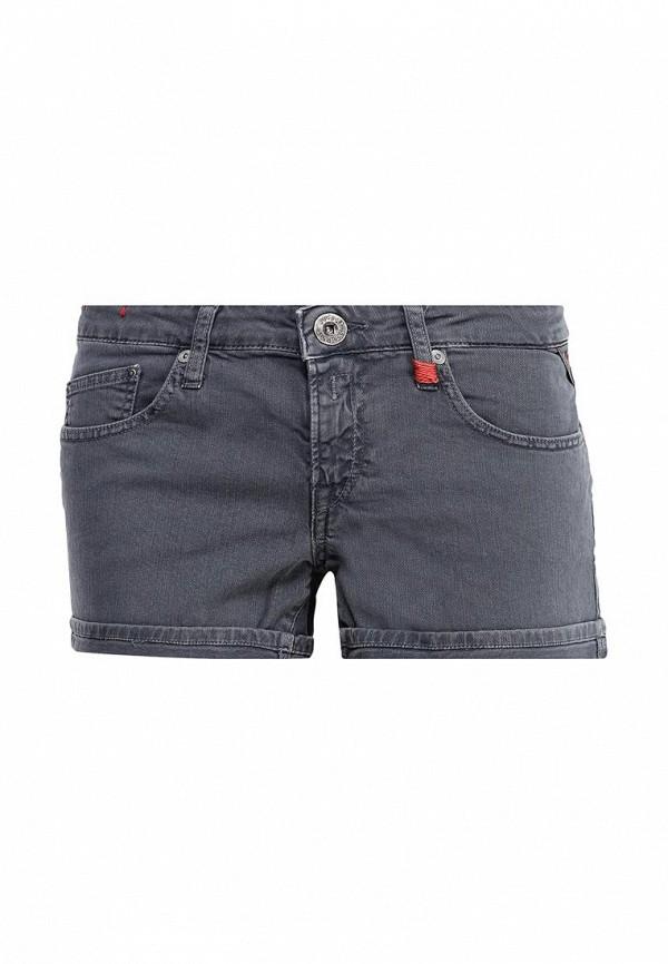 Женские джинсовые шорты Replay WX663.000.8005280