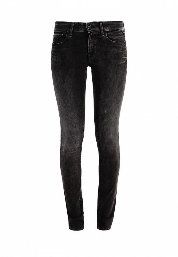 Зауженные джинсы Replay (Реплей) WX689.000.437647