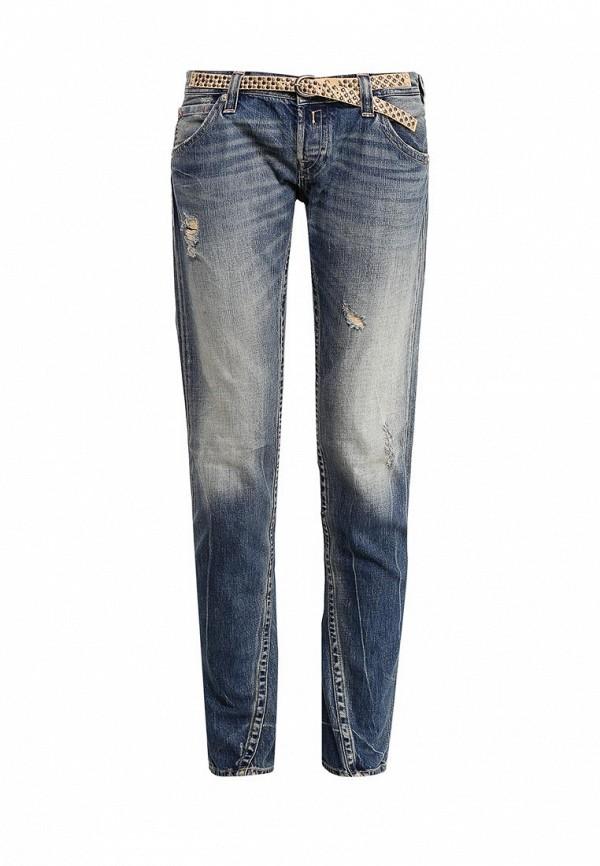 Прямые джинсы Replay (Реплей) WX691B.000.278153