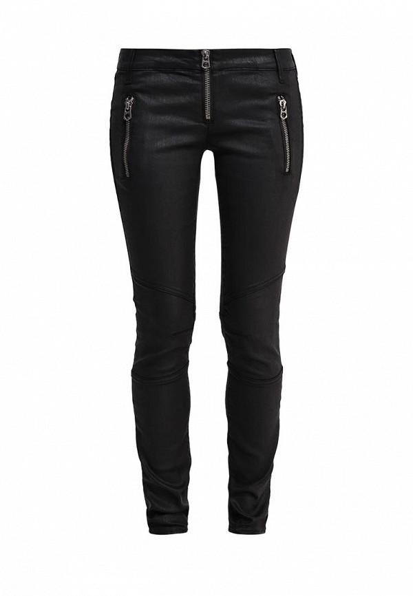 Зауженные джинсы Replay (Реплей) WX8595.000.52308N