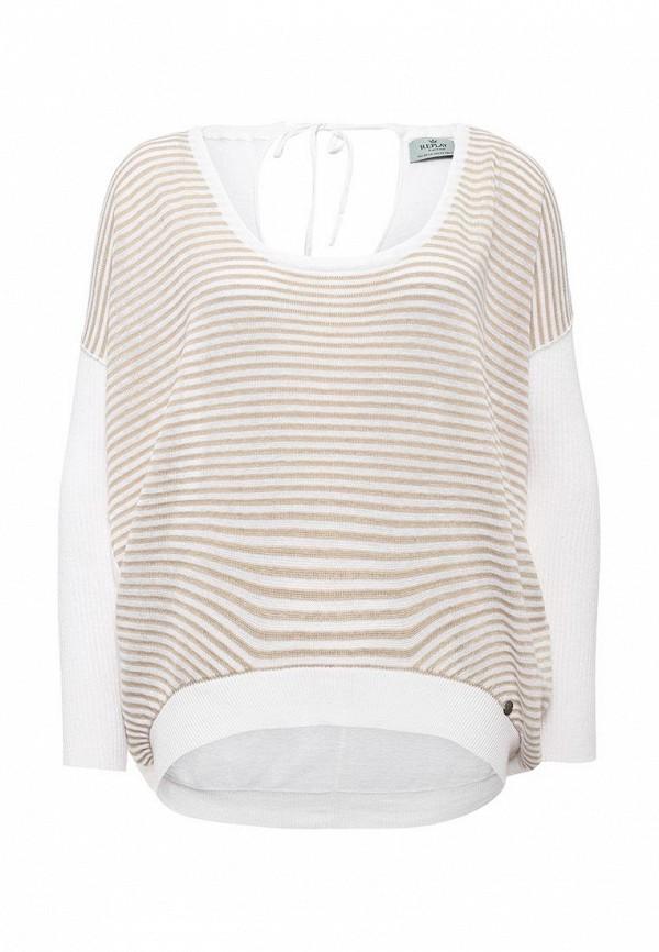 Пуловер Replay DK2308.000.G21302