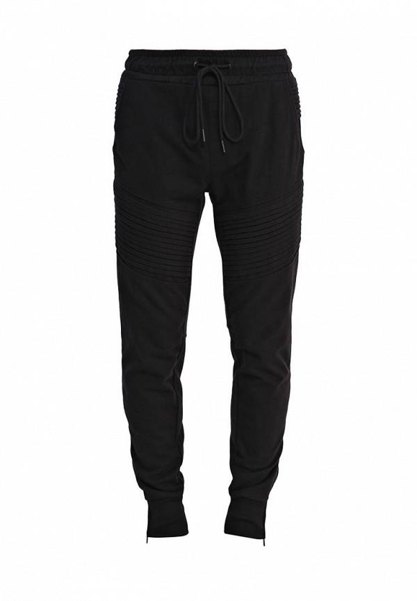 Мужские спортивные брюки Religion B2116RDP26