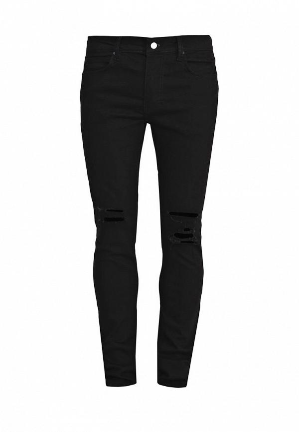 Мужские прямые джинсы Religion E200SYP42