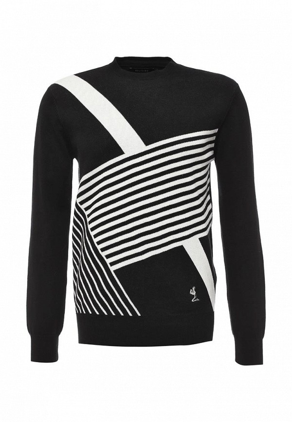Пуловер Religion MHSMW56