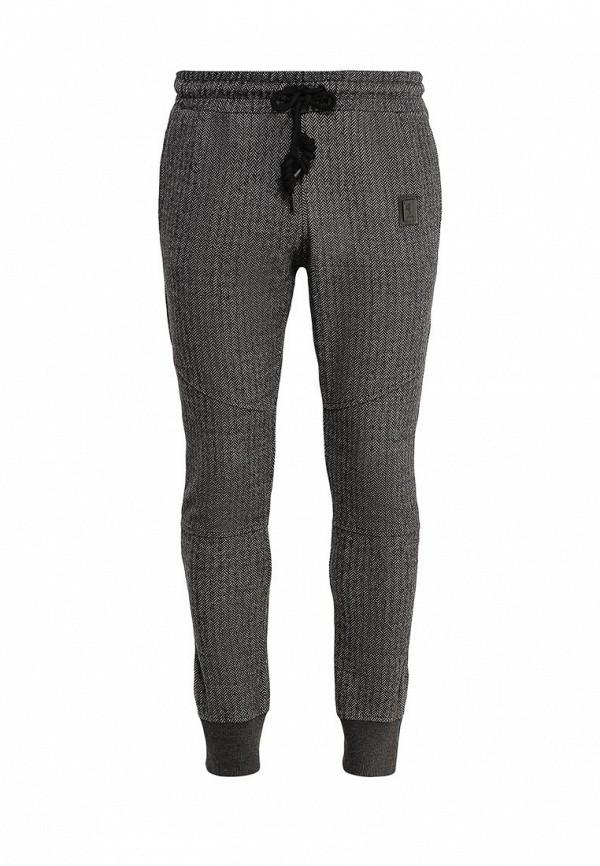 Мужские спортивные брюки Religion MEHZP24
