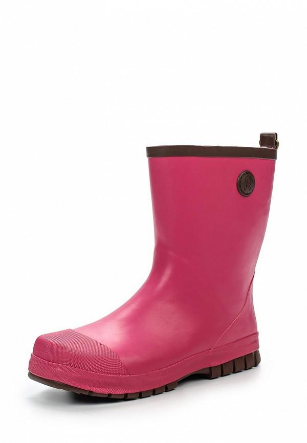 Резиновая обувь Reima 569279-4620