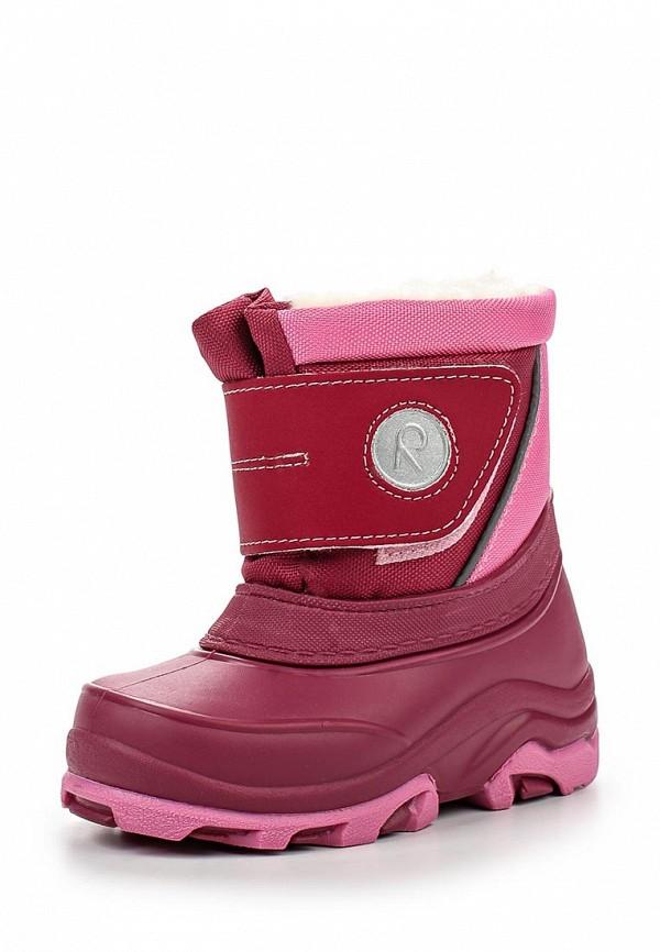 Резиновая обувь Reima 569291-4900