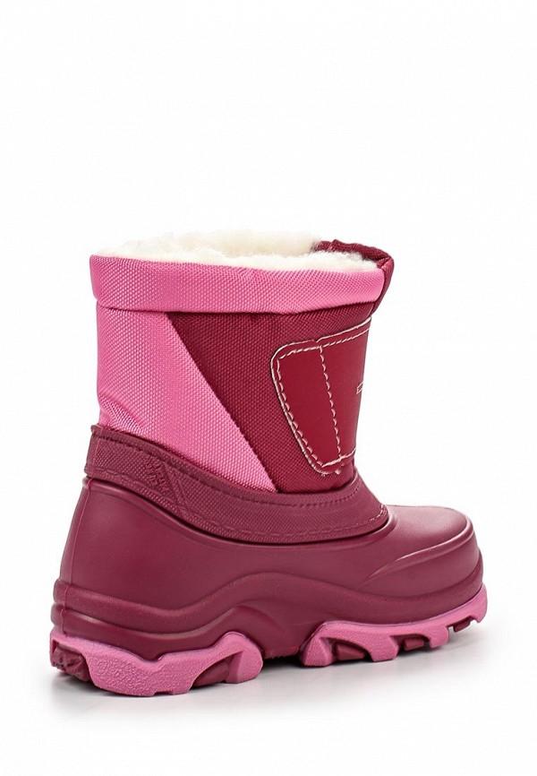 Резиновая обувь Reima 569291-4900: изображение 2