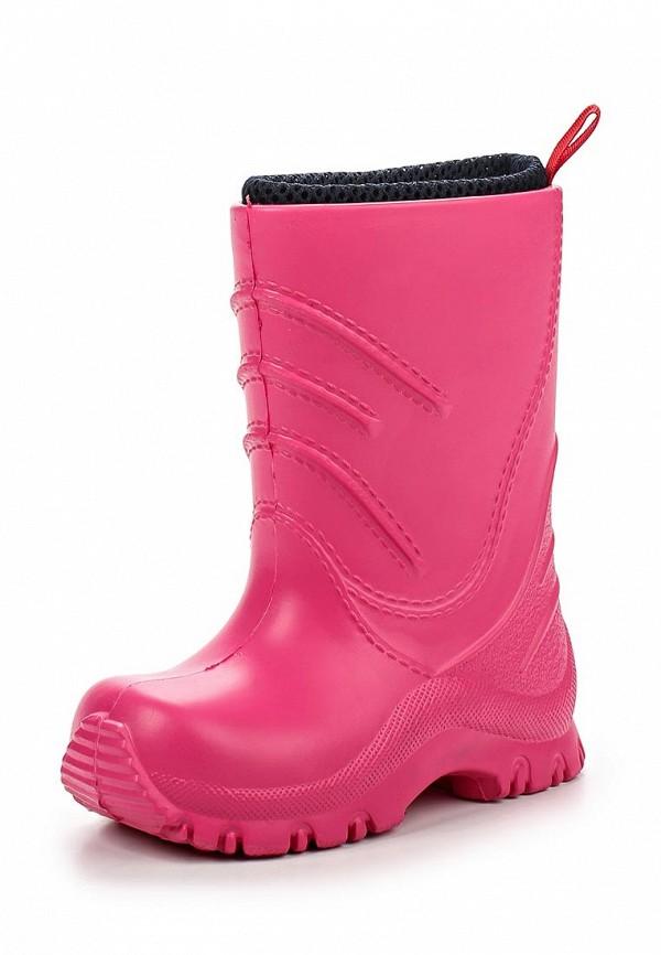 Резиновая обувь Reima 569281-4620