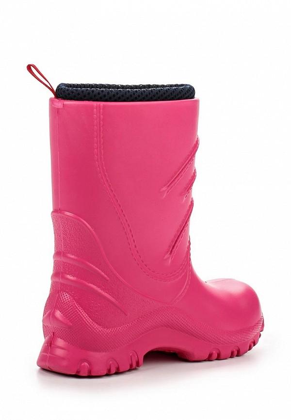 Резиновая обувь Reima 569281-4620: изображение 2