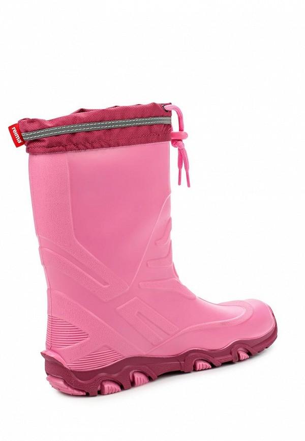 Резиновая обувь Reima 569286-4620: изображение 2