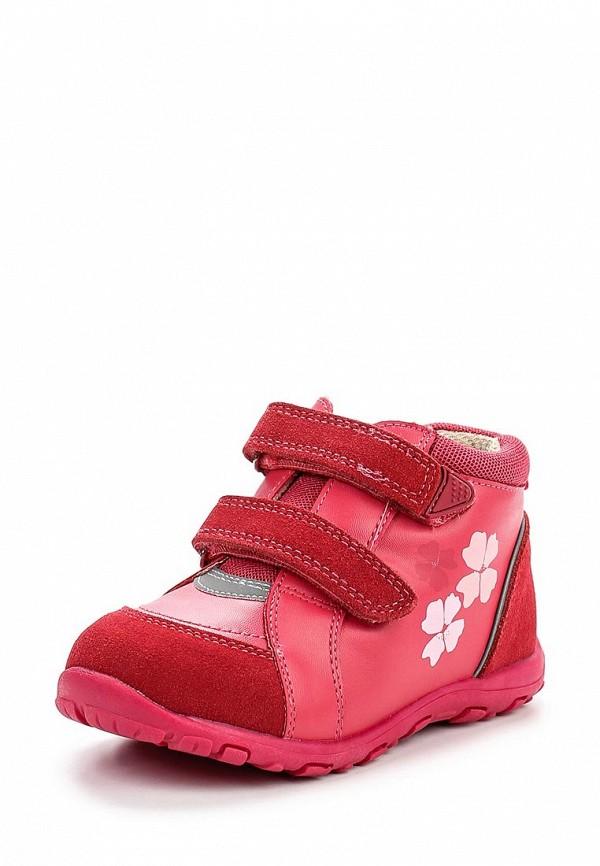 Ботинки Reima 569314-3362