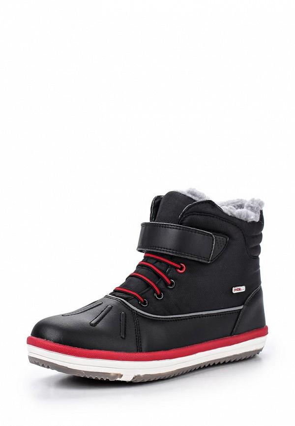 Ботинки для мальчиков Reima 569255-9990