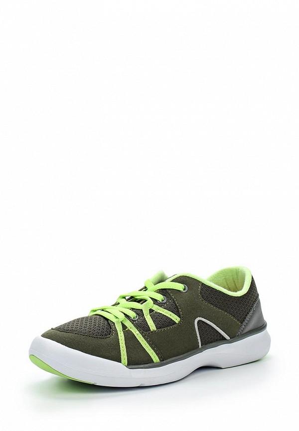 Кроссовки для мальчиков Reima 569272-8510