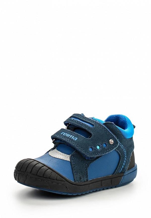 Ботинки для мальчиков Reima 569283-6760
